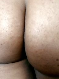 Aunty, Bbw aunty, Indian ass, Indian aunty, Indian bbw, Indians