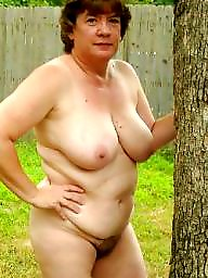 Granny big boobs, Bbw granny, Granny bbw, Grannies, Big boobs, Granny boobs