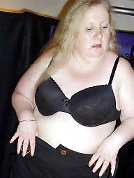 Blonde milf, Blonde bbw, Bbw blonde, Striptease, Blonde striptease