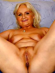 Sexy granny, Big granny, Granny boobs, Grannies, Mature boobs, Granny big boobs