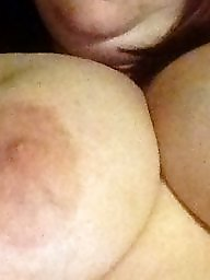 Amateur bbw, Boobs