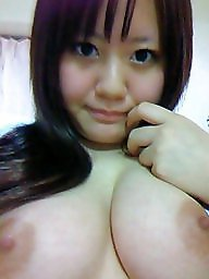 Japanese, Japanese amateur, Asian japanese, Amateur japanese