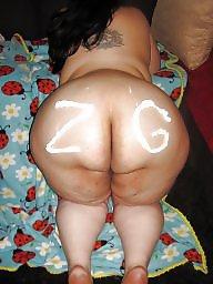 Big ass, Bbw big ass, Exposed, Big ass bbw, Expose, Bbw big asses