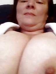 Granny, Bbw granny, Granny bbw, Big granny, Grannies, Granny boobs