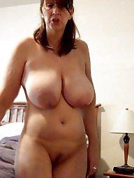 Sexy bbw, Bbw amateur