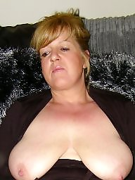 Mature, Mature big tits, Mature boobs, Big tits mature, Tit mature
