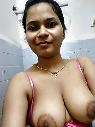Indian, Indian babe, Indian amateur