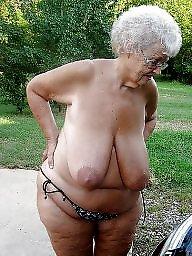 Amateur granny, Mature granny, Granny mature, Milf granny