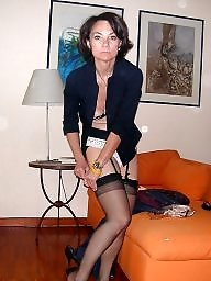 Mature hairy, Hairy, Hairy amateur mature