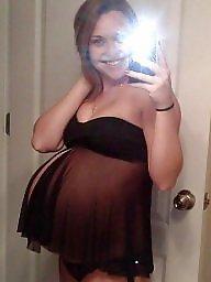 Pregnant, Ladies