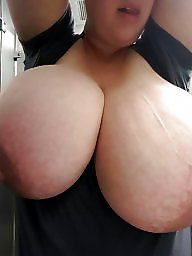 Cum on tits, Big boob, Cum on boobs