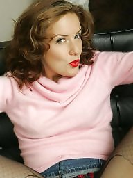 Nylon, Nylons, Vintage stockings, Upskirt stockings