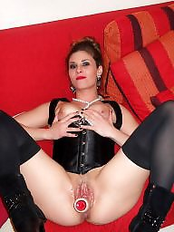 Nylon, Nylons, Nylon mature, Mature nylon, Mature stockings, Milf stockings