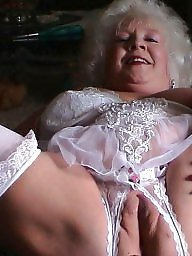 Granny, Granny big boobs, Granny boobs, Big granny, Mature granny, Granny mature