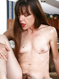 Mature hairy, Hairy mature, Milf mature