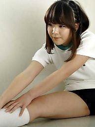 Japanese, Cute, Girls, Japanese girl