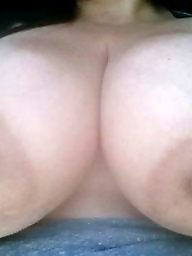 Bbw big tits, Huge tits, Bbw tits, Huge, Huge boobs, Amateur big tits