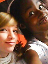 Black, Ebony teen, Black teen, Teens, Black teens, Ebony teens