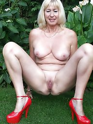 Mom, Mature mom, Milf mom, Moms, Mom mature