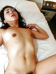 Japanese, Japanese milf, Asian milf, Asian japanese