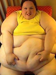 Ssbbws, Belly, Bellies