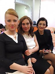 Turkish, Turkish teen, Turkish mature, Turkish amateur