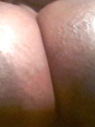 Nipples, Areola, Big nipples