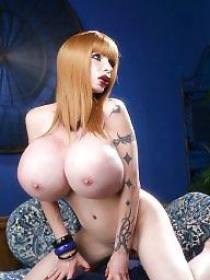 Mature femdom, Mature big tits, Escort, Mature boobs, Femdom mature, Mature big boobs