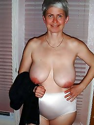 Mature pantyhose, Mature panties, Matures panties, Mature panty, Pantyhose mature, Amateur pantyhose