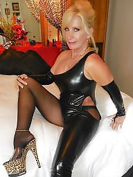 Mature mix, Mature stockings, Stocking mature, Milf stocking