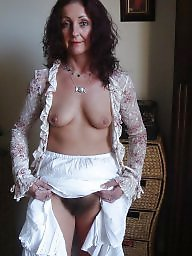 Hairy, Hairy mature, Mature hairy, Mature tits, Hairy wife, Wife mature