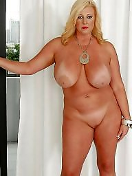 Blonde, Mature blonde, Bbw matures, Blonde mature, Matures, Blonde bbw