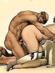 Mature ass, Art, Mature porn, Ass mature, Vintage mature, Mature asses