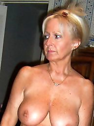 Hot granny, Big granny, Mature boobs, Granny boobs, Milf mature, Mature granny