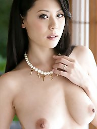 Asian tits, Beauty, Beautiful