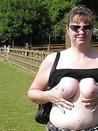 Bbw amateur boobs, Amateur boobs