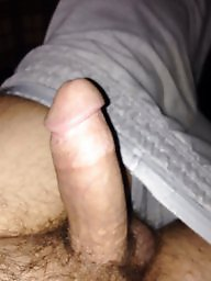 Asian anal, Dick