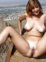 Mature amateur, Mature ladies, Mature lady