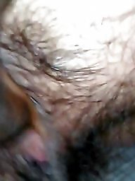 Hairy pussy, Interracial blowjob, Hairy asian, Asian blowjobs