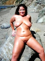 Mature, Big boobs, Public matures, Mature public, Big mature