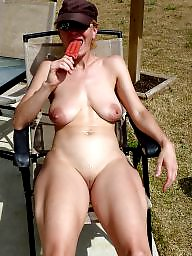 Saggy, Saggy tits, Hanging tits, Saggy mature, Mature saggy, Hanging
