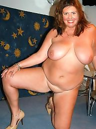Amateur mature, Next door, Neighbor