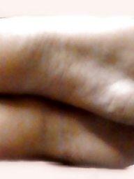 Feet, Cummed, Cum feet, Camel toes, Big feet