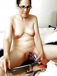 Mature, Toys, Mature sex, Mature women, Mature toy