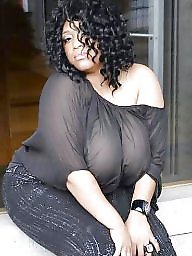 Ebony bbw, Ebony, Asian bbw, Bbw latina, Bbw ebony, Latina bbw