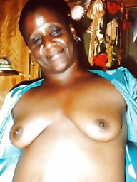 Mature ebony, Black mature, Ebony mature, Mature black, Ebony milf, Woman