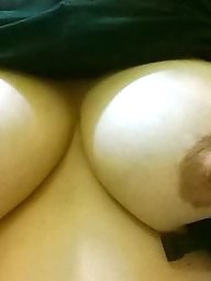 Latin, Latin mature, Mature boobs, Mature latin, Mature big boobs, Big mature