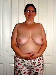 Creampie, Skirt, Bbw skirt, Creampies