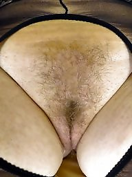 Granny, Bbw granny, Granny bbw, Granny stockings, Bbw stockings, Mature stocking