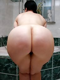 Hips, Big hips, Huge ass, Huge, Hip, Huge asses